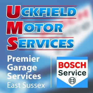 Uckfield Motor Services - Premier garage services in East Sussex